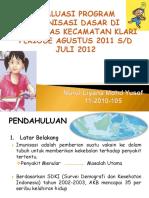 164410045-IMUNISASI-DASAR-LIYANA-ppt(1).ppt