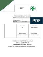 Pendampingan Fogging - SOP.docx
