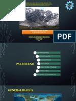 Paleoceno.pptx