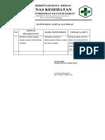 2.1.5.6 MONITORING JADWAL KALIBRASI.docx