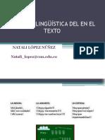 microlinguistica .ppt