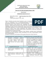 2. KI-KD IPA VII SMP (Lamp 6 Permendikbud 24-2016).docx