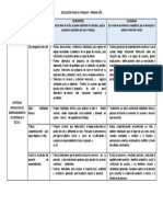 CARTELES DE COMPETENCIAS Y DESEMPEÑOS PRIMERO.docx