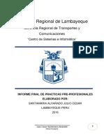 INFORME PRACTICAS PRE-PROFESIONALES-GRTC.docx
