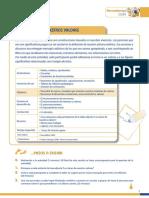 Formacion-en-valores_Raices-de-nuestros-valores.pdf