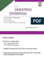Drawing-lec 1 (2016)