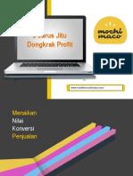 5 CARA JITU DONGKRAK OMSET PENJUALAN VERSI MOCHI MACO (1).pdf