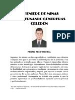HV LUIS F CONTRERAS 2019.pdf