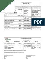 Plan de Accion Plataforma Juvenil Mocoa 2017.docx