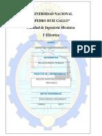 MEDICION DE RADIACION PUERTO ETEN-convertido.docx