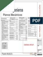 _gnuserver_0_S3_Proyectos_19059_[545] LIV 52_Plup_04_Mecánico_3. Revisiones_3.Revisiones