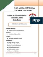 DETERMINACION DE GARASAS.docx