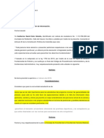 Derecho de petici+on.docx