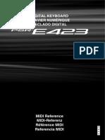968f5e54ed2f471a1391aa32330a111b.pdf