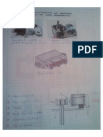 resumen pag11-57.pdf
