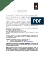 Siempre-Conectado-vtr.pdf