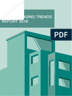 2018 Green Lodging Trends Report Updated 02112019