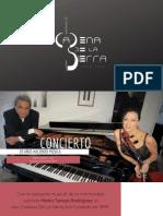 PDF 20 AÑOS