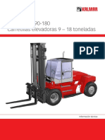 Catalogo Tecnico DCE