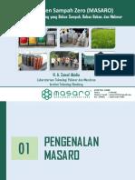 AZA-Presentasi Manajemen Sampah Zero (MASARO) Rev 01(9)