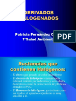 Derivados_halogenados.ppt