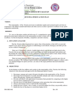 sports%20action%20plan.docx