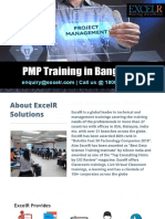 pmp certification bangalore..pptx