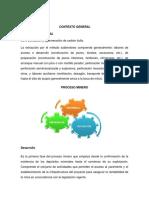 Contexto General del sector minero..docx