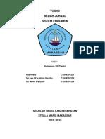 JURNAL ENDOKRIN KELOMPOK VII.docx