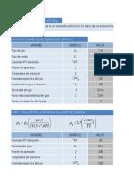 TALLER - SEPARADOR - BIFASICO - VERTICAL - Ejercicio (1).xlsx