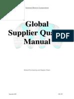 GLOBAL SUPPLIER QUALITY MANUAL GM.pdf