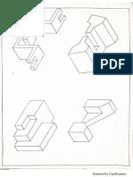 ENTREGA 4.pdf