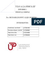 informe pendulo simple.docx