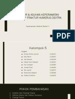 KELOMPOK 5 (FRAKTUR).pptx