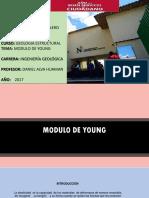 MODULO DE YOUNG.pptx