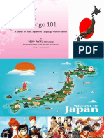 Nihongo-101.pptx
