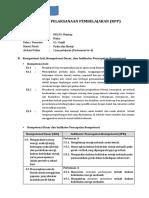 M- 1 RPP ADE.docx