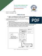 TAREA DE CALIBRADORES.docx