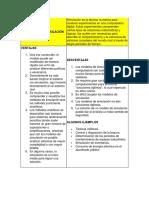PROBLEMAS DE.docx