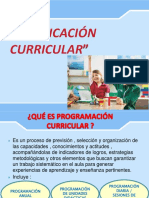 programacincurricular-130928184128-phpapp02
