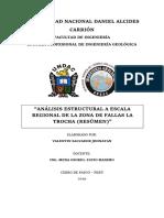 ANALISIS ESTRUCTURAL A ESCALA REGIONAL DE LA ZONA DE FALLAS LA TROCHA.docx