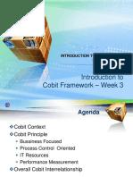 Cobit Management_Control_updated