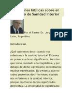 Reflexiones bíblicas sobre el concepto de Sanidad Interior.docx