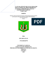 1.COVER dwi phbs YG BENERB.docx