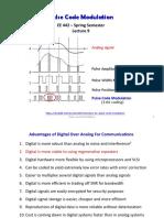 lecture09_pcm.pdf