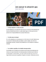 6-razones-para-apoyar-la-adopción-gay.docx