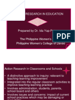 Action Research in Classrooms and Schools.ppt1.ppt