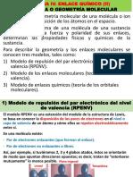 Tema IV Enlace químico 2015 parte II.pptx