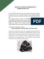 Determinacion de la curva de calibracion de la fermentacion de la uva.docx