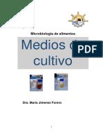 medios de cultivo ..... trabajo-2.pdf